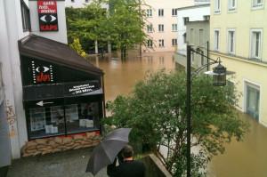 deutsche journalisten dienste Bild: 68968