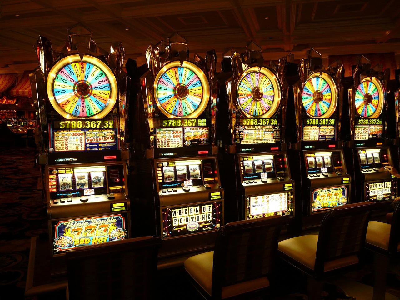 gambling-machine-4926_1280