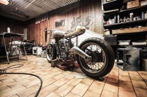 motorbike-407186_640(1)