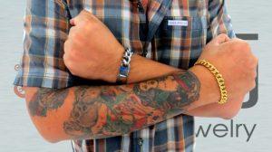 tattoos-743313_640