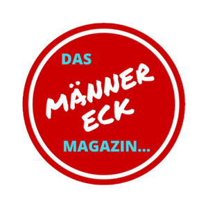 Das Männer Eck Magazin