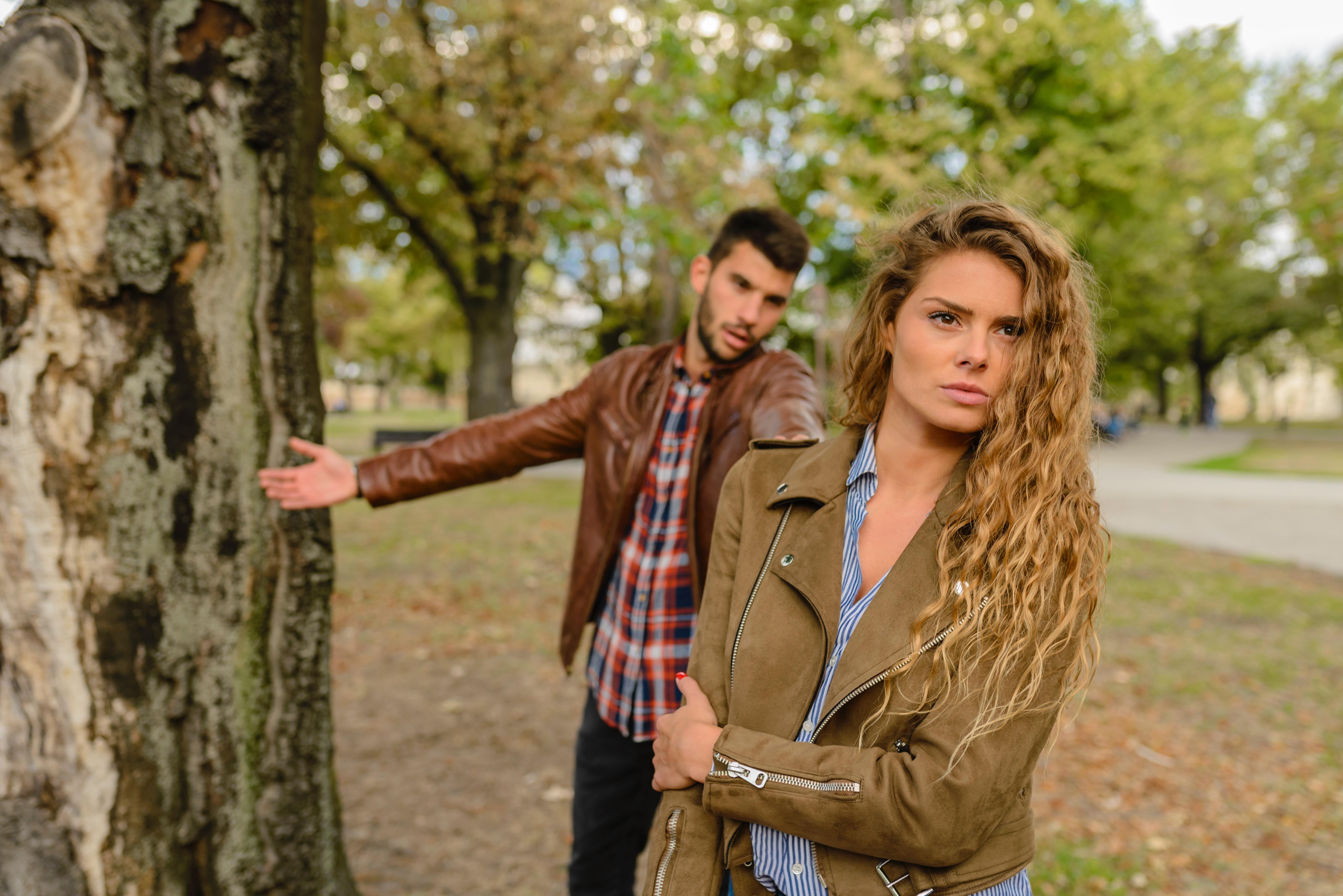 Glückliche Beziehung – die größten Fehler von Männern in der Partnerschaft!