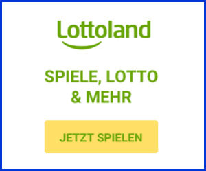 Lottoland Spiele